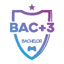 bachelor esport