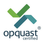certification opquast web