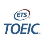 certification toeic
