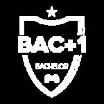 Bac1-esport_White