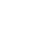 Bac2-esport_White