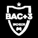 Bac3-esport_White