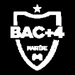 Bac4-esport_White
