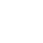 Bac5-esport_White