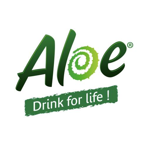 partenaire-aloe-drink