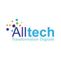 Alltech-ESN-Bordeaux