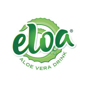 Eloa-Drink-for-life