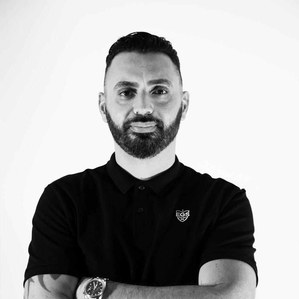 Benoit-Amedee-Kalash-Fifa-PES-Pest-EGS